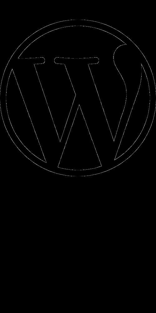 izrada wordpress sajta