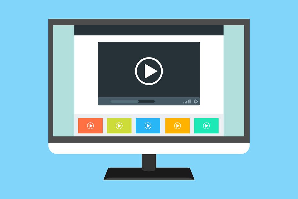 Optimizacija sajta putem video sadržaja